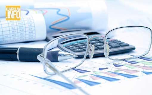 Cek Finansial untuk Kesehatan Keuangan