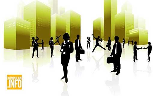 7 Tips Sukses di Job Fair