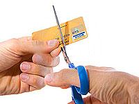 Bijaksana Menggunakan Kartu Kredit