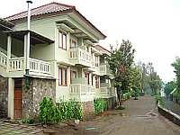 Investasi Rumah dengan KPR